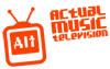 Alt_TV