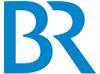 BR_Logo_0