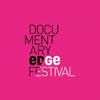 DocumentaryEdgeFest_magenta_2