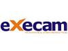 execam