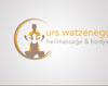urs_watzenegger