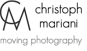 christoph mariani | moving photography